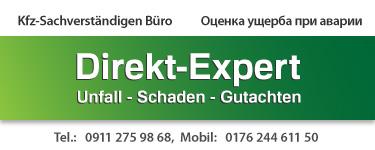 direkt-expert